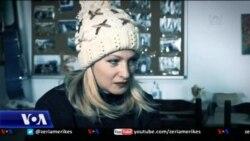 Shqipëri, shfrytëzimi i grave dhe vajzave nga trafikantët e drogës