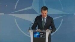 """У НАТО назвали Україну """"гарантією безпеки"""""""