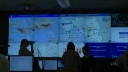 US Forms Rapid Response Teams for Ebola