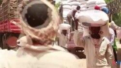 El Niinoon balaa dhaqqabsiisaa jira
