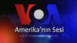 VOA Türkçe Haberler 1 Mayıs