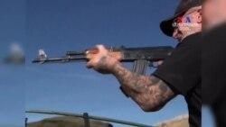 ԱՄՆ-ում քննարկում են զենքի վաճառքի խստացման հարցը
