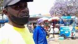 Ukhuluma Ngohlupho Lokusebenzisa Imota Ezilabanikazi