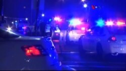Polis Şiddeti ve Siyah-Beyaz Gerginliği