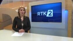 Kosovo - RTK2