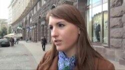 Опитування: чи стала Україна після Євромайдану ближчою до ЄС? Відео