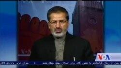 والی غزنی: تنها یک ولسوالی غزنی به دست طالبان است