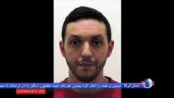 دستگاه قضایی بلژیک رسما محمد عبرینی را به قتل و مشارکت در اقدام تروریستی متهم کرد