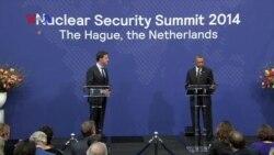 Rusia Tanggapi Dingin Penangguhan Keanggotaan G8