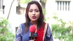 বাংলা বিভাগের দীর্ঘ দিনের শ্রোতাদের মন্তব্য