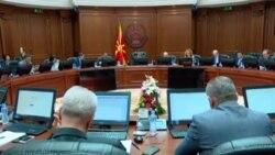 Влада на РМ: Кои се приоритетите кон евроатлантски интеграции
