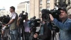 Ռուսաստանը մեղադրում է ԱՄՆ-ին լրտեսության մեջ