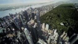 ვინ ყიდულობს ნიუ იოკში ბინებს $90 მილიონად?