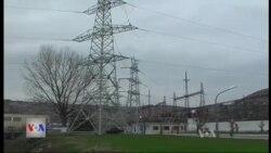 Shqipëri: Polemika mbi energjinë