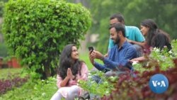 New Delhi University Allows Pakistani Students to Enroll Again