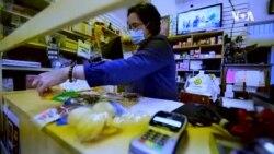 สำรวจธุรกิจร้านขายของชำรายย่อยของคนไทยในอเมริกา ในสถานการณ์ COVID-19