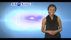 VOA60 Africa - June 17, 2014