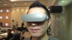 Realidad virtual una nueva apuesta