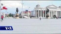 Brexit: Ndikimi në Maqedoni