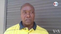 Ayiti: Sendika Chofè yo Di yo Satisfè de 2 Jounen Grèv yo e Ankouraje Mobilizasyon an