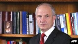 Kosova'da Koalisyon Ortağı Hükümetten Çekiliyor