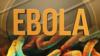 Hukumar Lafiya Ta Duniya Ta Yabawa Gwamnatin Laberia Akan Ebola