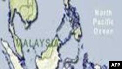 Ðộng đất ở Indonesia