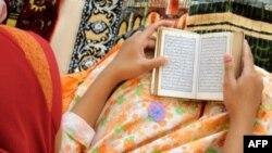Мусульмане в Америке: есть ли проблема самоидентификации?