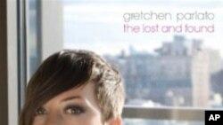Novi album kantautorice Gretchen Parlato, 'The Lost And Found'