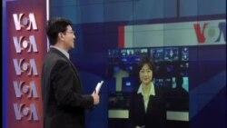 VOA卫视(2012年7月30日 第二小时节目)