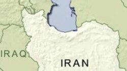 ایران از قطع روابط با موزه بریتانیا خبر داد