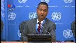 احمد شهید بار دیگر از بالا بودن موارد اعدام در ایران انتقاد کرد