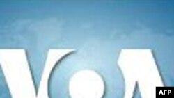 Qua các phương tiện truyền thông phát thanh, truyền hình và Internet, Đài VOA đang đến với khoảng 125 triệu khán, thính giả và đọc giả trên thế giới