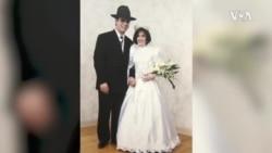 维权人士推动消除美国的童婚