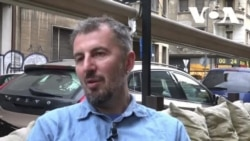 """VIDEO Kožul: Novinar se potpisuje, uvek može da kaže """"ne"""""""