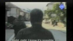 2012-05-17 粵語新聞: 前波黑塞族指揮官姆拉迪奇在海牙受審