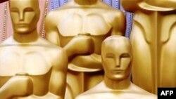 «Արտիստ» կինոնկարն արժանացել է «Օսկար» բազմաթիվ մրցանակների