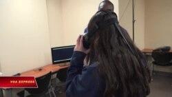 Công nghệ thực tế ảo với sinh viên