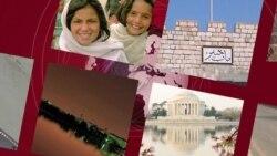 سل (100) سیاسي او ټولنیز مشران څنگه پاکستان غواړي؟