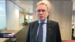 White: Evropski izbori važni za Zapadni Balkan