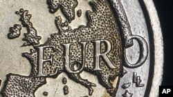 Οι αντιδράσεις των χρηματαγορών για την υποβάθμιση 9 ευρωπαϊκών οικονομιών