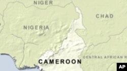 Cameroun : décès en prison du directeur de publication de « Cameroun Express »
