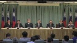 台湾要求菲律宾调查台渔民被射死亡事件