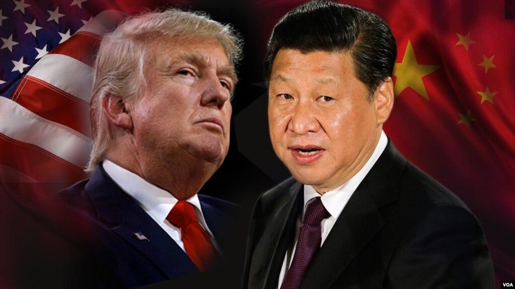 Takimi Trump-Xi sot në Florida