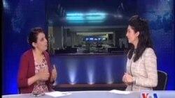 رضایی: مردم در ایران از نوروز با وجود محدودیت تجلیل میکنند