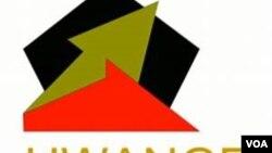 Hwange Colliery Company Limited