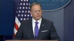 Spicer: Trust 'Eroded' with Flynn