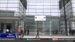 Kosovë, shpallen fajtorët për tentativën e sulmin në stadium