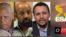 Jawaar Waa'ee Himannaa Abbaan-alagnaa Mootummaa Itiyoophiyaa Isaa fi OMN Irratti Dhiheessee Maal Jedha?
