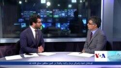 تیم ملی فوتسال افغانستان به دور نهایی جام قهرمانی آسیا راه یافت